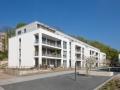 condominium in Bensberg