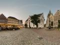 Marktplatz Warendorf 1