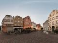 Marktplatz Warendorf 2